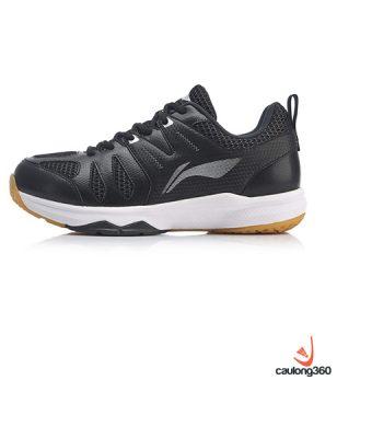 Giày cầu lông Lining AYTP 029-2