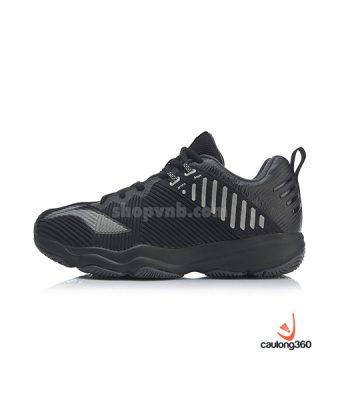 Giày cầu lông Lining AYTP 031-1