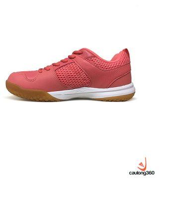 Giày cầu lông Lining AYTP 034-2