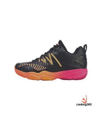 Giày cầu lông Lining AYZP 011-1