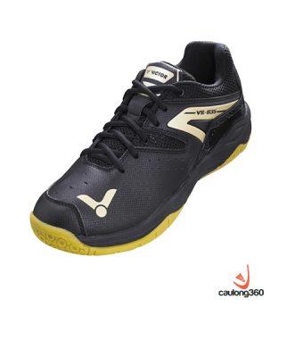 Giày cầu lông Victor 835CX