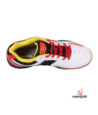 Giày cầu lông Victor AS-3W-AD