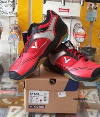 Giày cầu lông Victor SH-A2-D