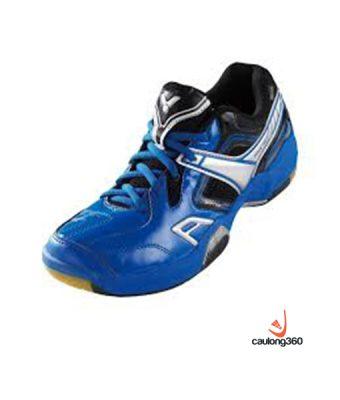 Giày cầu lông Victor SH-P7500