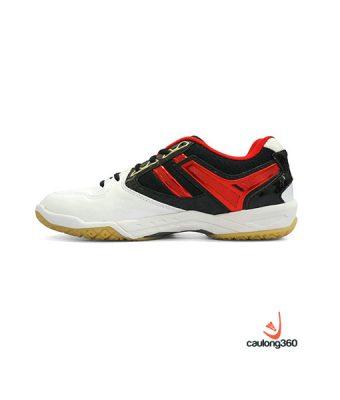 Giày cầu lông Victor SH80
