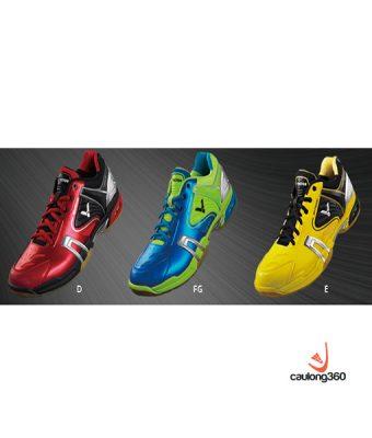 Giày cầu lông Victor SH9100