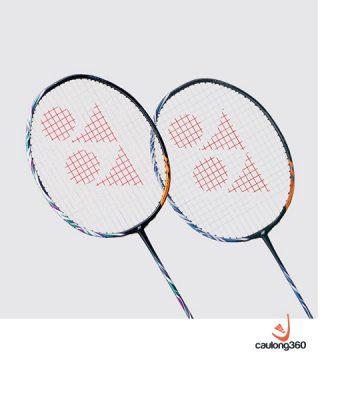 Vợt cầu lông Yonex Astrox 100 ZZ