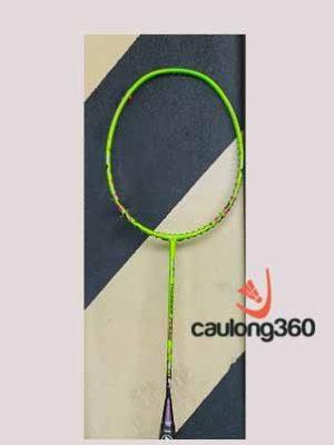 Vợt cầu lông Pro Kennex Thunder 7002 Green