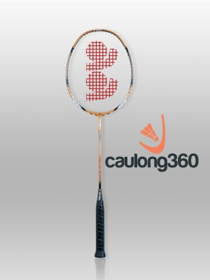 Vợt cầu lông Adonex POWER PLATINUM T50