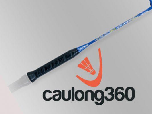 Vợt cầu lông Adonex POWER PLATINUM T30