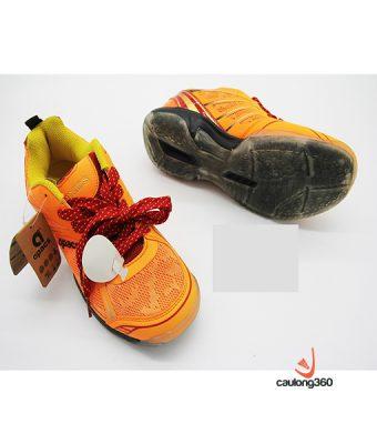 Giày cầu lông Apacs