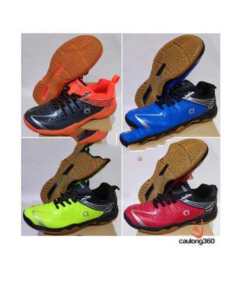 Giày cầu lông Apacs 076