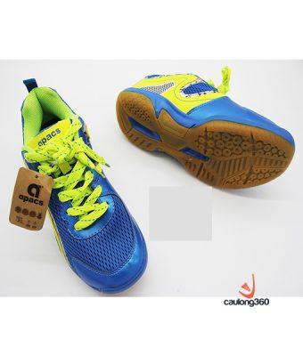 Giày cầu lông Apacs 077