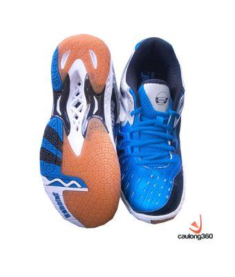 Giày cầu lông Babolat Blue Shadow Men