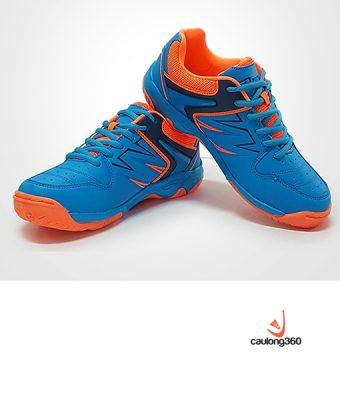 Giày cầu lông Promax