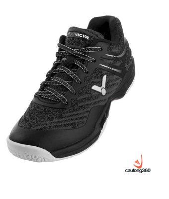 Giày cầu lông victor A922