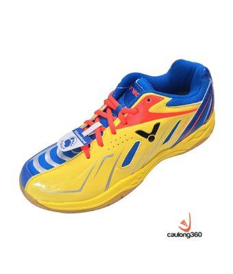 Giày cầu lông Victor SH360