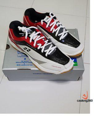 Giày Cầu Lông Yonex 45EX