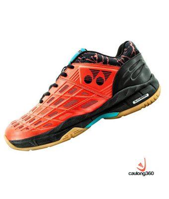 Giày cầu lông Yonex ACE Matrix 2