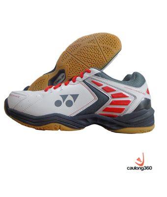 Giày cầu lông Yonex SHB 46EX