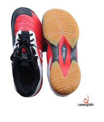 Giày cầu lông Yonex SHB - 87EX