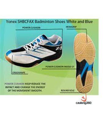 Giày Cầu Lông Yonex SHB CFAX