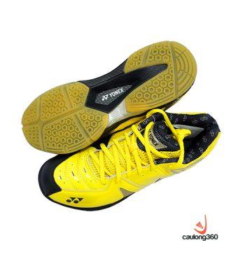 Giày Cầu Lông Yonex SHB SC6LD