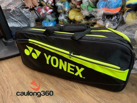 Bao vợt cầu lông Yonex 8911
