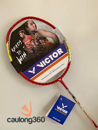 Vợt cầu lông victor HX063
